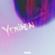 Yeniden (feat. Nova Norda) - BEGE