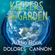 Dolores Cannon - Keepers of the Garden (Unabridged)