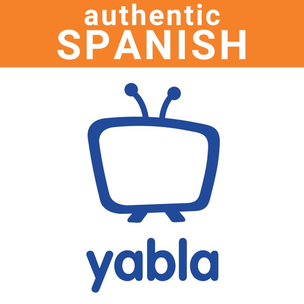 Yabla Spanish - Learn Spanish with Videos