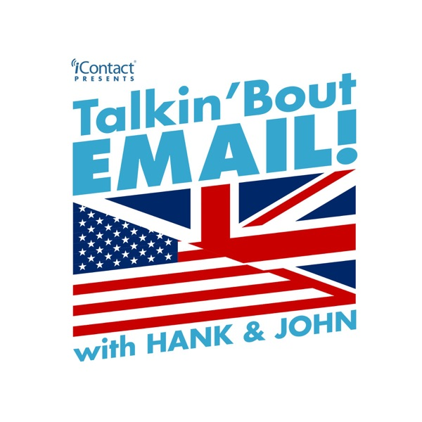 Talkin' 'Bout Email