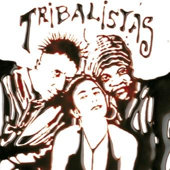 Tribalistas - Um A Um