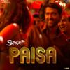 Ajay-Atul & Vishal Dadlani - Paisa (From