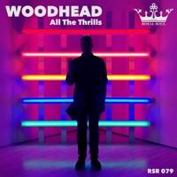 All the Thrills - WOODHEAD