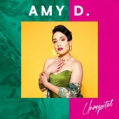 Amy D. - Unrequited
