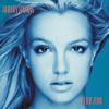 Britney Spears - Toxic artwork