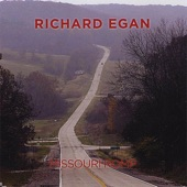 Richard Egan - Southern Rag Medley, No. 2: Strains from Flat Branch