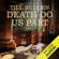 Simon R. Green - Till Sudden Death Do Us Part: An Ishmael Jones Mystery (Unabridged)