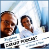 dlighted datafit podcast