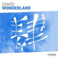 Wonderland - DAVIDI