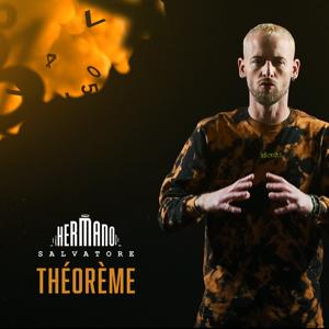 Hermano Salvatore - Théorème