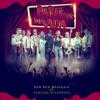 bajar descargar mp3 Parte de Mi Vida (feat. Yahaira Plasencia) - Bun Bun Mezcla'o