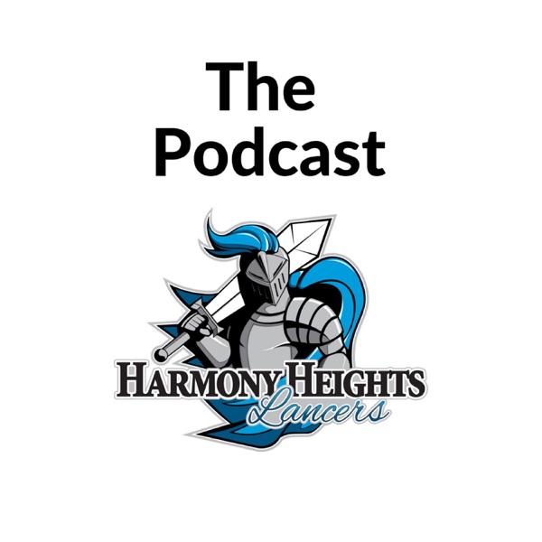 Harmony Heights Public School
