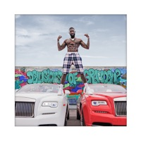 Proud of You - GUCCI MANE