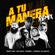 A Tu Manera (feat. El Leo Pa & Jaydan) [Remix] - Travy Joe, Musiko & Jay Kalyl