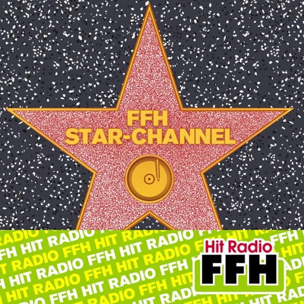 FFH Star-Channel