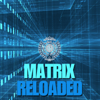 Various Artists - Matrix Reloaded