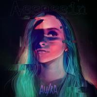 Au/Ra - Assassin artwork