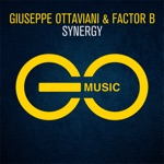 Giuseppe Ottaviani & Factor B - Synergy