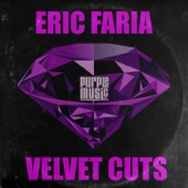 Eric Faria - Cant Get Enough of Your Love Baby