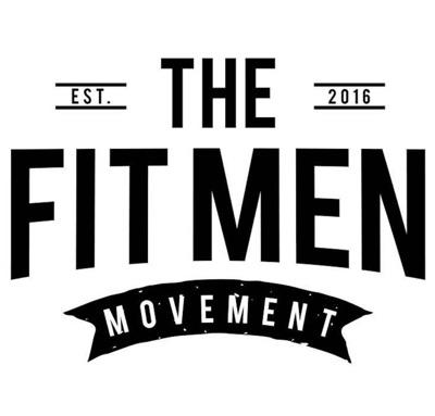 The Fit Men Movement Podcast | Podbay