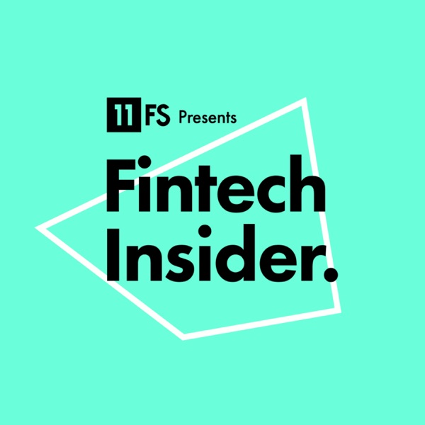 Ep  227  News: Pulse Team Takeover – FinTech Insider by 11:FS