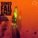 Things Fall Apart - Kofi Kinaata - Kofi Kinaata