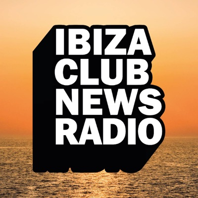 Ibiza Club News Radio with Al Gibbs