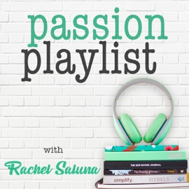 Passion Playlist