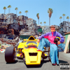Oliver Tree - Do You Feel Me? - EP  artwork
