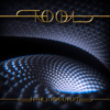 TOOL - Fear Inoculum  artwork
