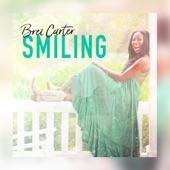 Brei Carter - Smiling