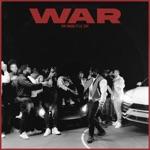 songs like War (feat. Lil Tjay)