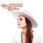 Hannah Bethel - Rhinestone Rodeo