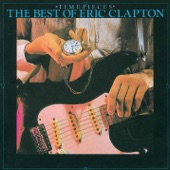 Eric Clapton - Swing Low Sweet Chariot