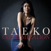 Taeko - I Remember Clifford