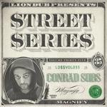 Conrad Subs - Magnify