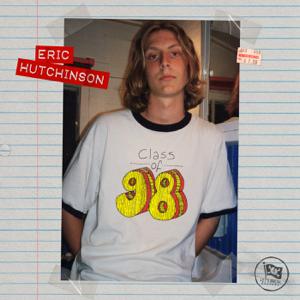 Eric Hutchinson - Class Of 98