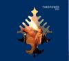 Zakopower - Boso artwork
