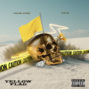 Young Chris & Wale - Yellow Flag