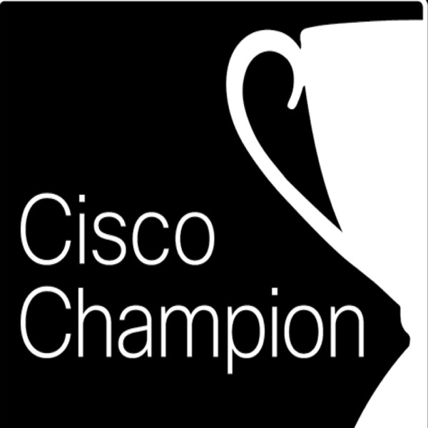 S5 Ep 13: Cisco ACI, a Cisco Champion Radio podcast – Cisco Champion