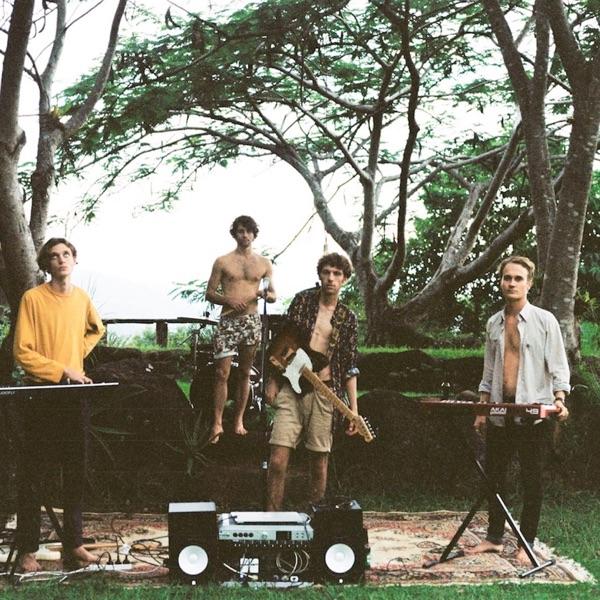 Tora - Take a Rest (Live) - EP album wiki, reviews
