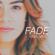 Fade - Ana Vee