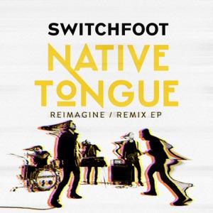 Switchfoot - WONDERFUL FEELING