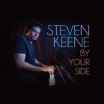 Steven Keene - By Your Side