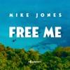 Free Me Single