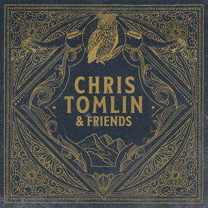 Chris Tomlin - Who You Are To Me feat. Lady A