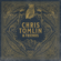 Who You Are To Me (feat. Lady A) - Chris Tomlin