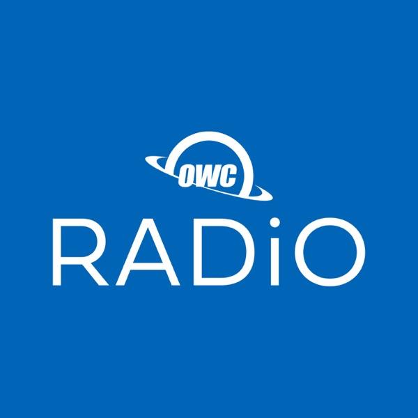 OWC Radio