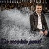 De Mooiste Parel - Single