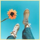 Tobey Lynn - Sunflower Girl